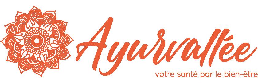 Ayurvallée